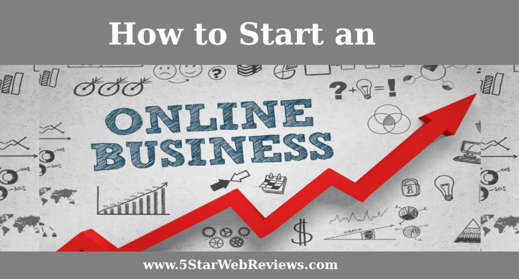 how to start an online business, how to start an online business for free, how to start online business with no money, things i need to start an online business, online business ideas for beginners, successful online businesses, how to start an online store