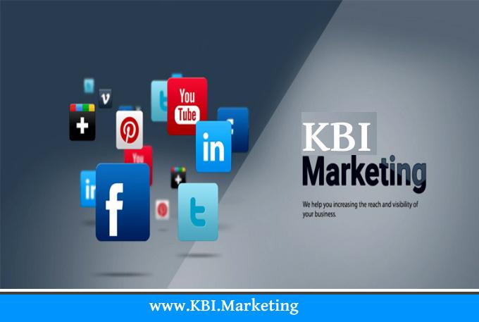 best digital marketing agency, best digital marketing agency websites, best digital marketing agency for small business