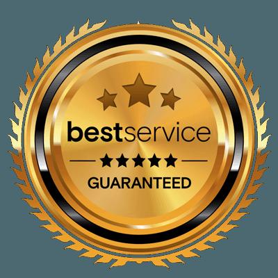 buytargetedtrafficthatconverts.com review, reviews