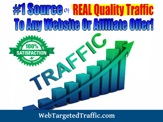 Buy website traffic,buy targeted traffic cheap web traffic,buy web traffic targeted website traffic