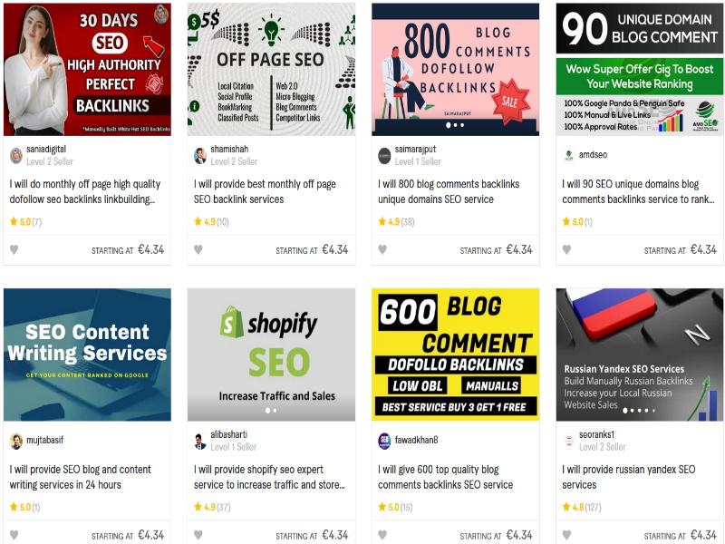 fiverr scam legit reviews