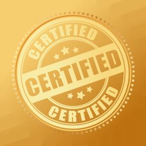 best review complaints service company