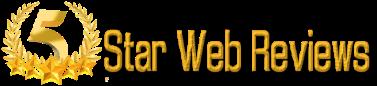 Best Consumer Review & Complaints Website