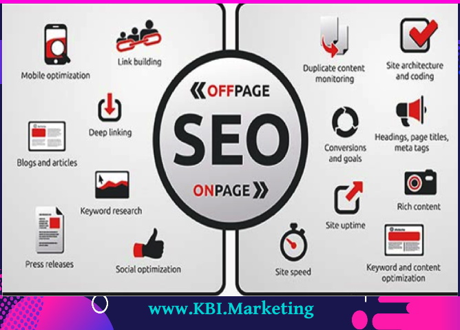 SEO-packages-best-price